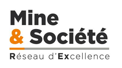 Réseau d'Excellence (REx) Mine & Société