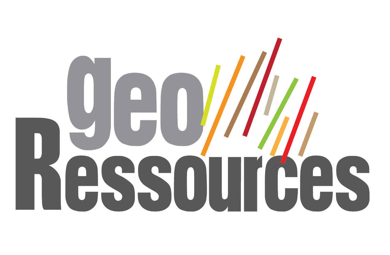 GeoRessources